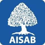 AISAB_Facebook_Img_Perfil_160x160px_v.1-1
