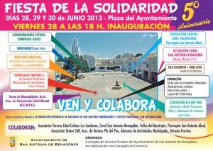 fiesta-solidaridad-2013