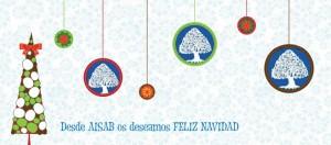 felicitacion de navidad 2013