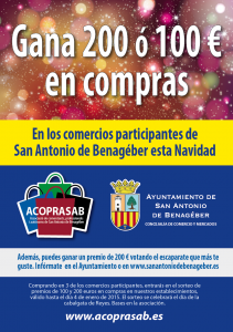 cartelNavidad21014Acoprasab