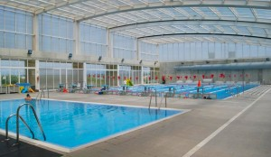 piscina-san-antonio