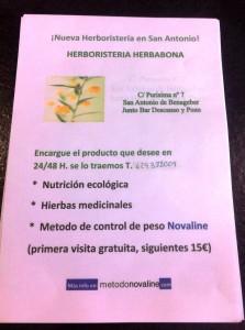 herboristeria 2
